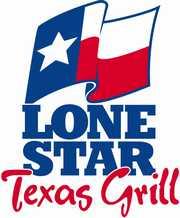 Fundraising Night at Lone Star on Feb. 23, 2017.