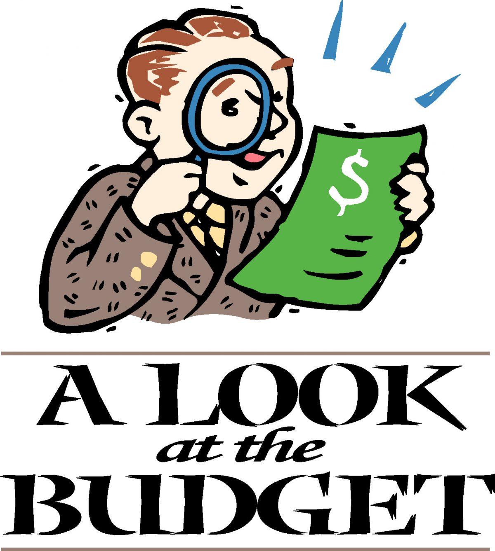 Budget Development Process at YCDSB