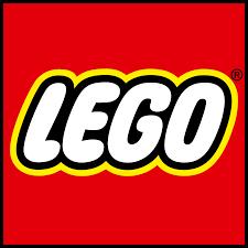 LEGO Club: Donations Needed