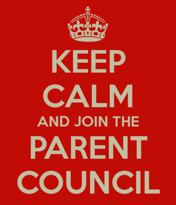 Catholic School Council Tuesday September 17th, 6:30 pm