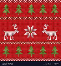 CHRISTMAS SPIRIT DAYS