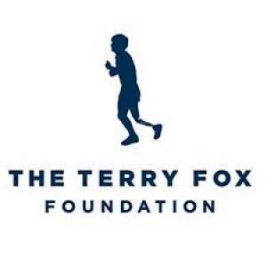 2019 Terry Fox Results….Thank You for the Support!!