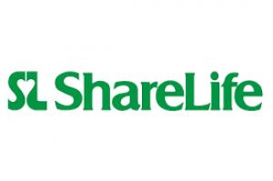 CMS ShareLife Fundraiser UPDATE